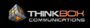 think box new logo